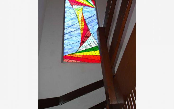 Foto de casa en venta en diagonal 18 sur 4567, unidad 22 de septiembre, puebla, puebla, 1763208 no 21