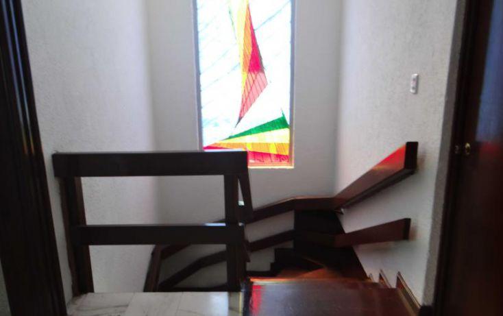 Foto de casa en venta en diagonal 18 sur 4567, unidad 22 de septiembre, puebla, puebla, 1763208 no 22