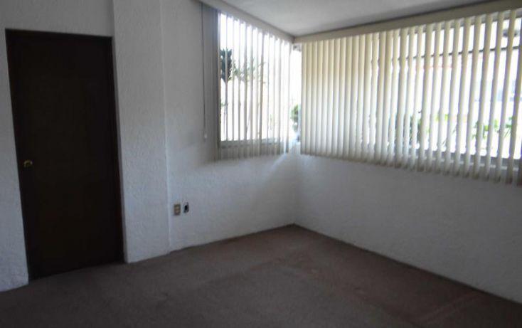 Foto de casa en venta en diagonal 18 sur 4567, unidad 22 de septiembre, puebla, puebla, 1763208 no 24