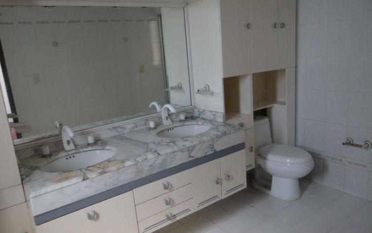 Foto de casa en venta en diagonal 18 sur 4567, unidad 22 de septiembre, puebla, puebla, 1763208 no 28