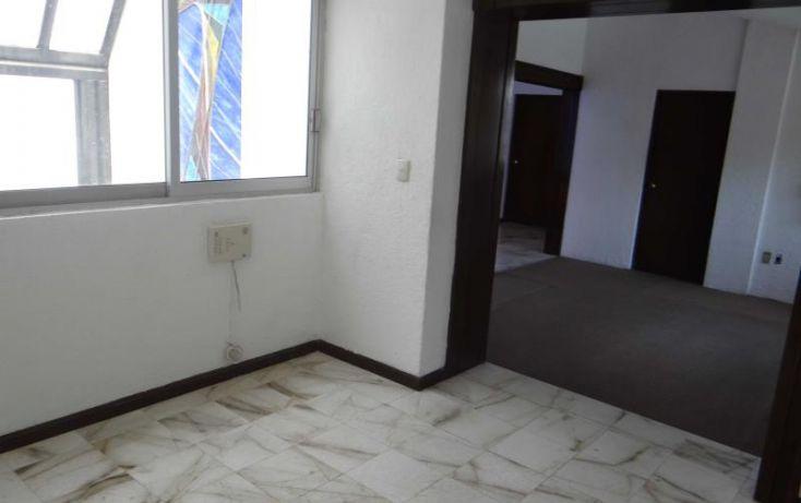 Foto de casa en venta en diagonal 18 sur 4567, unidad 22 de septiembre, puebla, puebla, 1763208 no 30