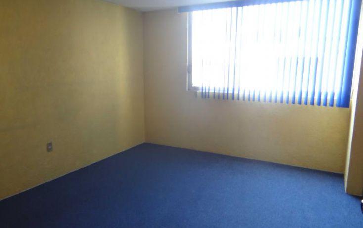 Foto de casa en venta en diagonal 18 sur 4567, unidad 22 de septiembre, puebla, puebla, 1763208 no 32