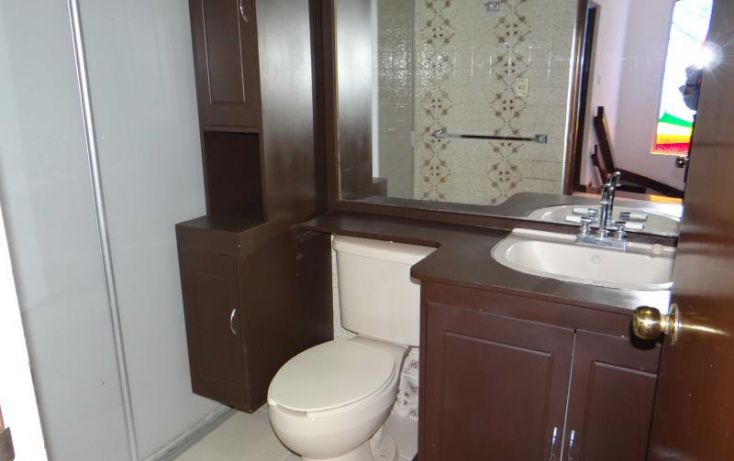 Foto de casa en venta en diagonal 18 sur 4567, unidad 22 de septiembre, puebla, puebla, 1763208 no 35