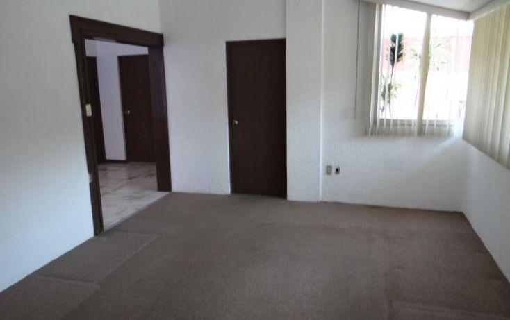 Foto de casa en venta en diagonal 18 sur 4567, unidad 22 de septiembre, puebla, puebla, 1763208 no 37