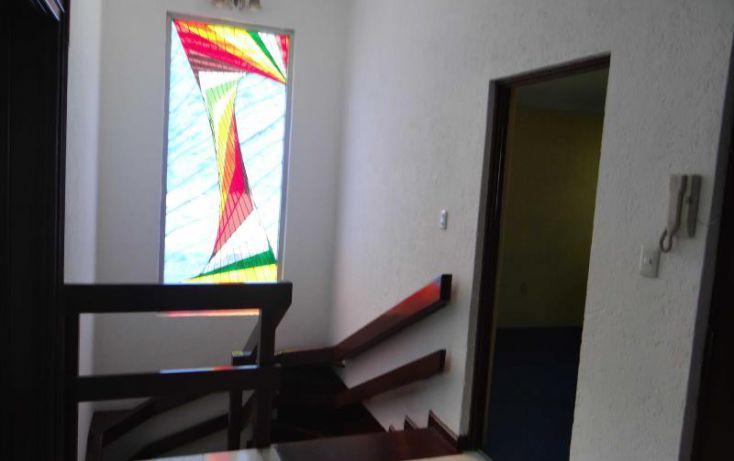 Foto de casa en venta en diagonal 18 sur 4567, unidad 22 de septiembre, puebla, puebla, 1763208 no 38