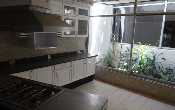Foto de casa en venta en diagonal 18 sur 4567, unidad 22 de septiembre, puebla, puebla, 1763208 no 40