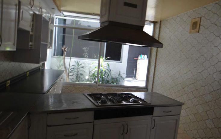 Foto de casa en venta en diagonal 18 sur 4567, unidad 22 de septiembre, puebla, puebla, 1763208 no 41