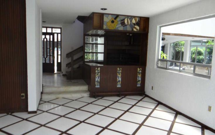 Foto de casa en venta en diagonal 18 sur 4567, unidad 22 de septiembre, puebla, puebla, 1763208 no 46