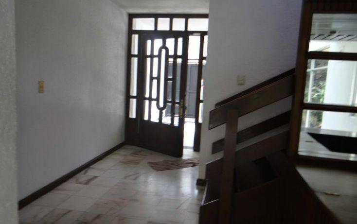Foto de casa en venta en diagonal 18 sur 4567, unidad 22 de septiembre, puebla, puebla, 1763208 no 47