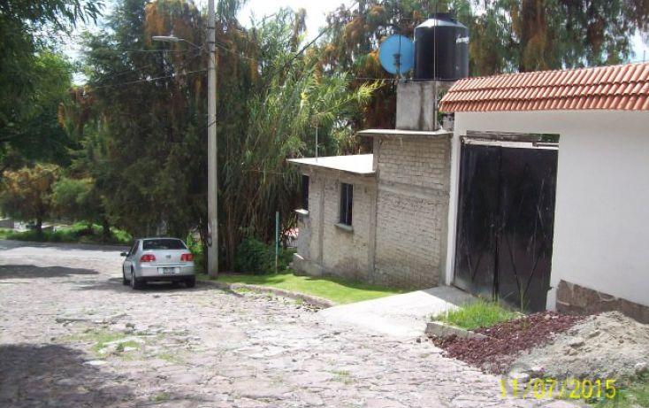 Foto de casa en venta en diagonal 2, lomas de san carlos zona comunal, ecatepec de morelos, estado de méxico, 1698274 no 02