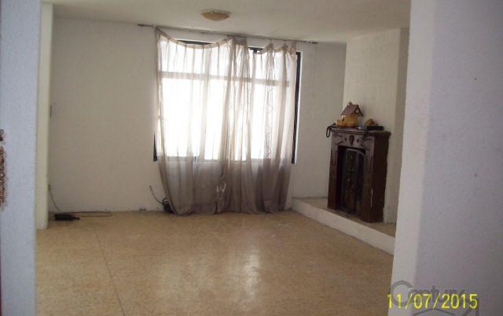 Foto de casa en venta en diagonal 2, lomas de san carlos zona comunal, ecatepec de morelos, estado de méxico, 1698274 no 03