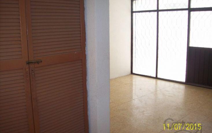 Foto de casa en venta en diagonal 2, lomas de san carlos zona comunal, ecatepec de morelos, estado de méxico, 1698274 no 04