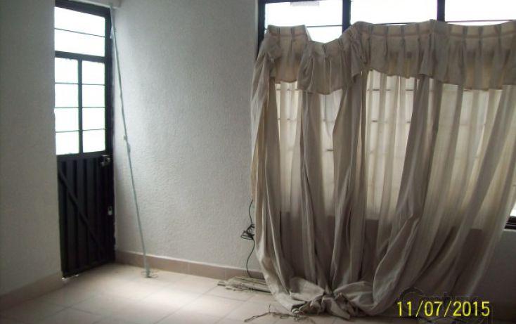 Foto de casa en venta en diagonal 2, lomas de san carlos zona comunal, ecatepec de morelos, estado de méxico, 1698274 no 12