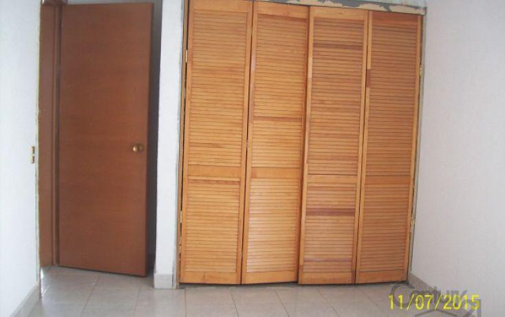 Foto de casa en venta en diagonal 2, lomas de san carlos zona comunal, ecatepec de morelos, estado de méxico, 1698274 no 13