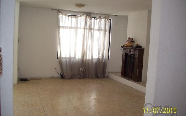 Foto de casa en venta en  , lomas de san carlos zona comunal, ecatepec de morelos, méxico, 1698274 No. 03
