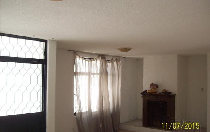 Foto de casa en venta en  , lomas de san carlos zona comunal, ecatepec de morelos, méxico, 1698274 No. 05