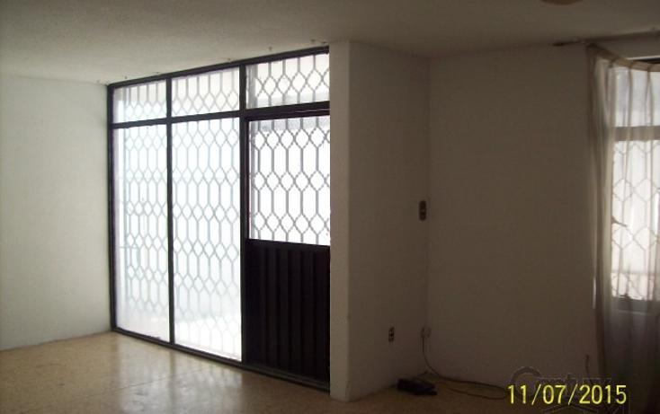 Foto de casa en venta en  , lomas de san carlos zona comunal, ecatepec de morelos, méxico, 1698274 No. 06