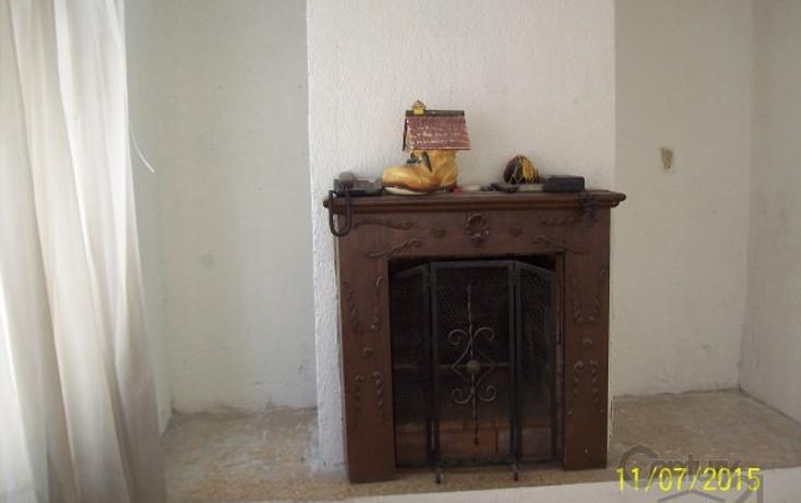 Foto de casa en venta en  , lomas de san carlos zona comunal, ecatepec de morelos, méxico, 1698274 No. 07