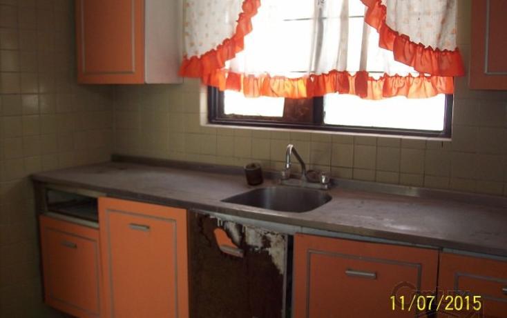 Foto de casa en venta en  , lomas de san carlos zona comunal, ecatepec de morelos, méxico, 1698274 No. 08