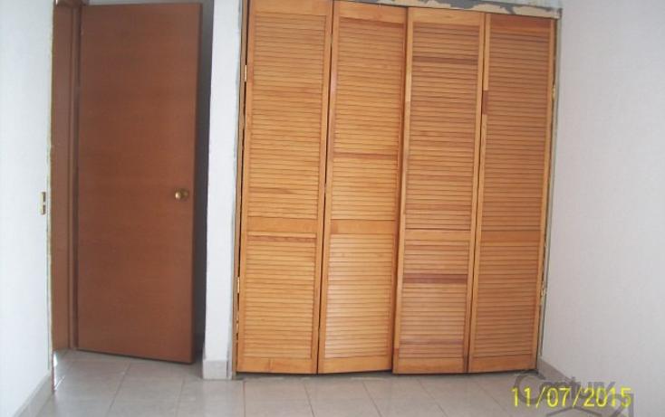 Foto de casa en venta en diagonal 2 , lomas de san carlos zona comunal, ecatepec de morelos, méxico, 1698274 No. 13