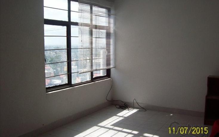 Foto de casa en venta en  , lomas de san carlos zona comunal, ecatepec de morelos, méxico, 1698274 No. 14