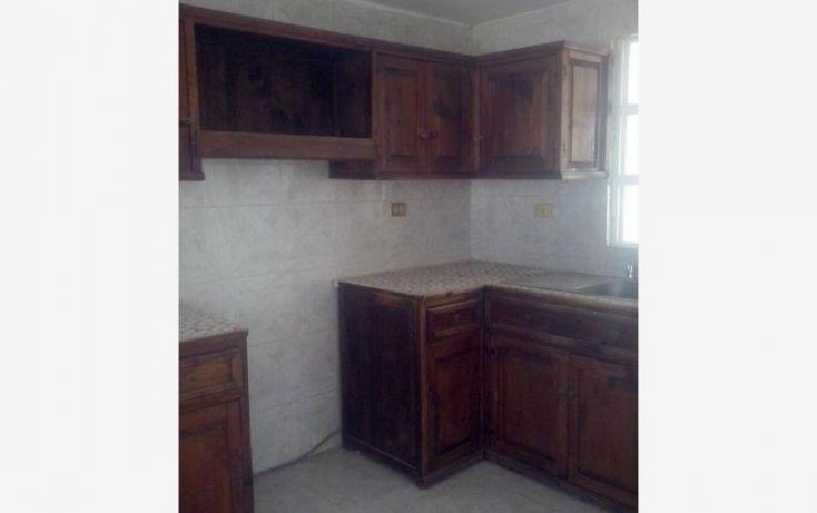 Foto de casa en venta en diagonal 5 pte 106, chipilo de francisco javier mina, san gregorio atzompa, puebla, 1954000 no 02
