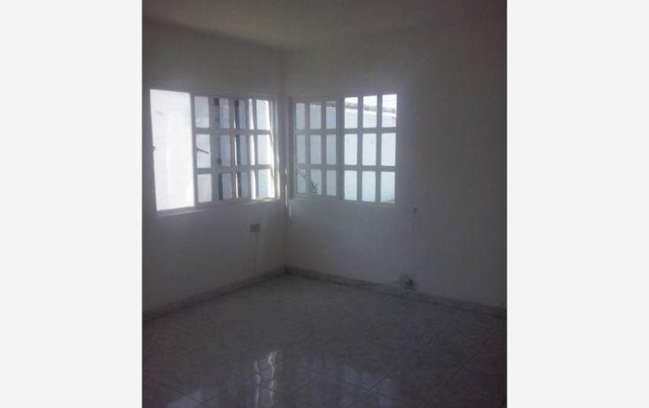 Foto de casa en venta en diagonal 5 pte 106, chipilo de francisco javier mina, san gregorio atzompa, puebla, 1954000 no 04