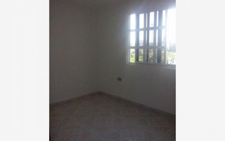 Foto de casa en venta en diagonal 5 pte 106, chipilo de francisco javier mina, san gregorio atzompa, puebla, 1954000 no 05