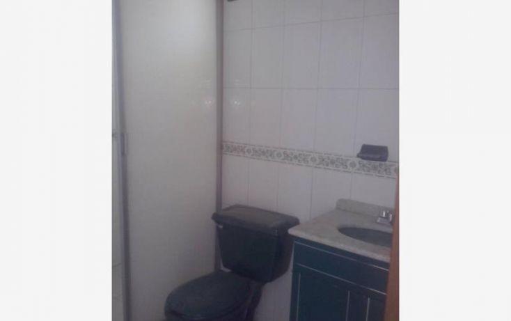 Foto de casa en venta en diagonal 5 pte 106, chipilo de francisco javier mina, san gregorio atzompa, puebla, 1954000 no 07