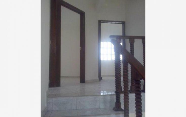 Foto de casa en venta en diagonal 5 pte 106, chipilo de francisco javier mina, san gregorio atzompa, puebla, 1954000 no 09