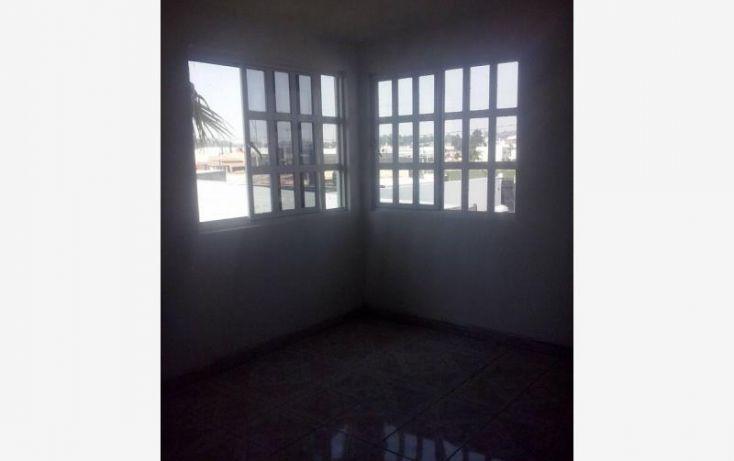 Foto de casa en venta en diagonal 5 pte 106, chipilo de francisco javier mina, san gregorio atzompa, puebla, 1954000 no 10