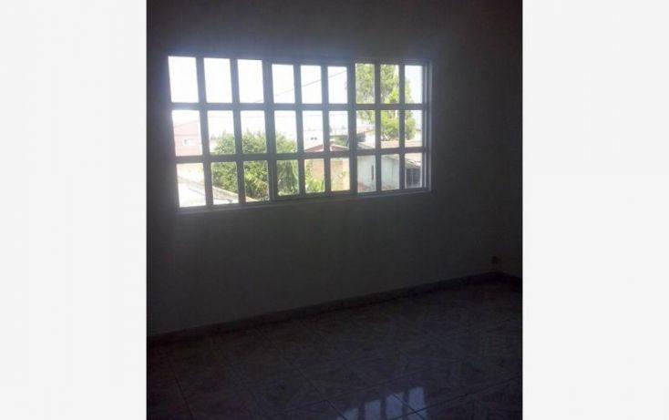 Foto de casa en venta en diagonal 5 pte 106, chipilo de francisco javier mina, san gregorio atzompa, puebla, 1954000 no 11