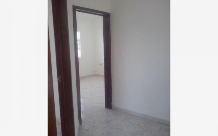 Foto de casa en venta en diagonal 5 pte 106, chipilo de francisco javier mina, san gregorio atzompa, puebla, 1954000 no 12