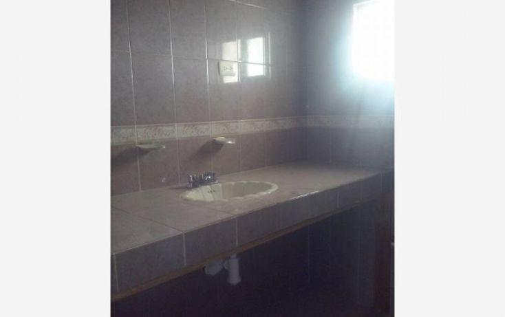 Foto de casa en venta en diagonal 5 pte 106, chipilo de francisco javier mina, san gregorio atzompa, puebla, 1954000 no 13