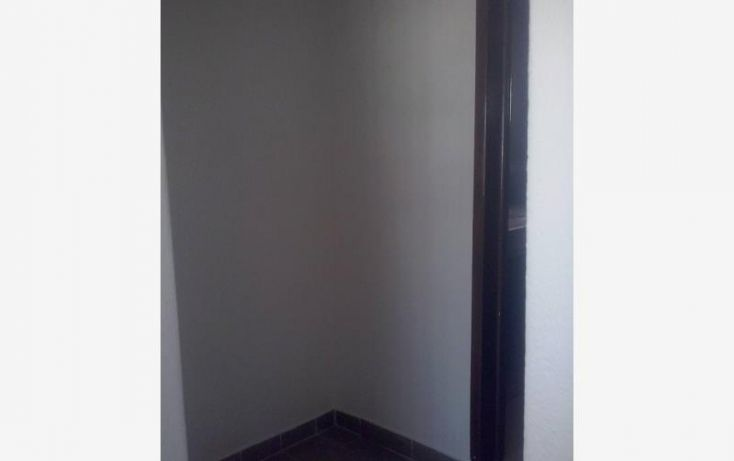 Foto de casa en venta en diagonal 5 pte 106, chipilo de francisco javier mina, san gregorio atzompa, puebla, 1954000 no 15