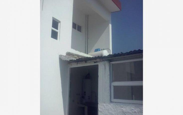 Foto de casa en venta en diagonal 5 pte 106, chipilo de francisco javier mina, san gregorio atzompa, puebla, 1954000 no 16
