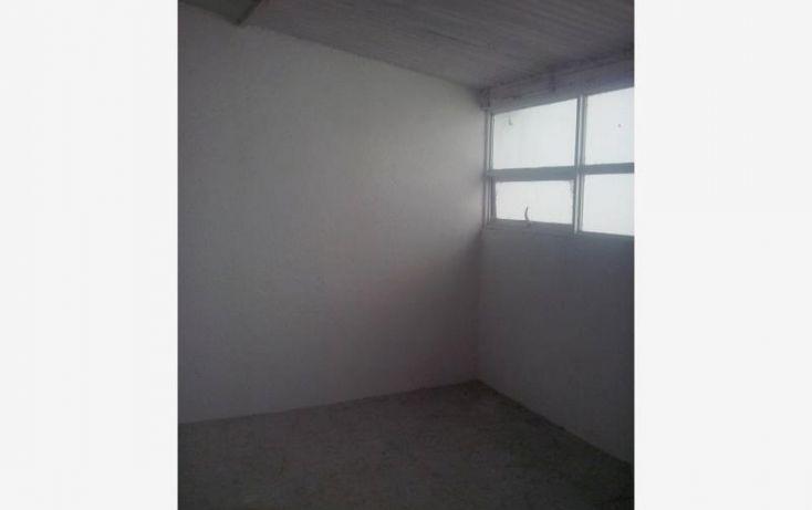 Foto de casa en venta en diagonal 5 pte 106, chipilo de francisco javier mina, san gregorio atzompa, puebla, 1954000 no 17
