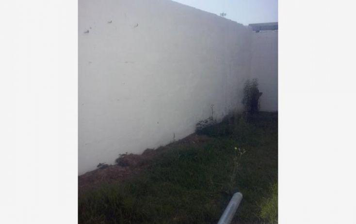 Foto de casa en venta en diagonal 5 pte 106, chipilo de francisco javier mina, san gregorio atzompa, puebla, 1954000 no 18
