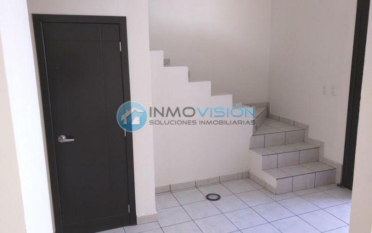 Foto de casa en venta en diagonal 9 oriente 9, santo niño, san andrés cholula, puebla, 2046646 no 02