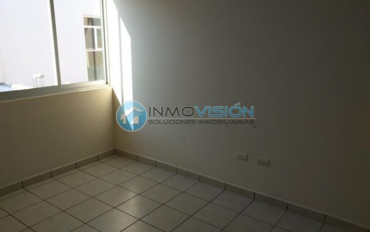Foto de casa en venta en diagonal 9 oriente 9, santo niño, san andrés cholula, puebla, 2046646 no 04