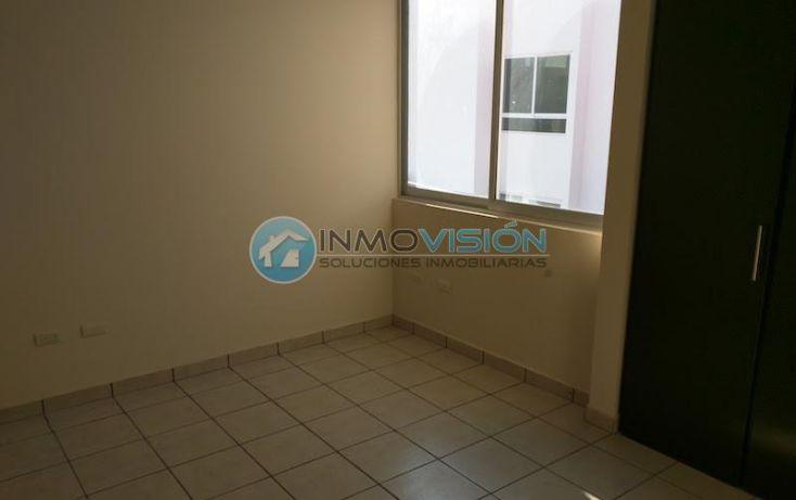Foto de casa en venta en diagonal 9 oriente 9, santo niño, san andrés cholula, puebla, 2046646 no 05