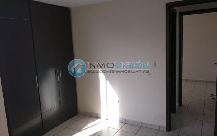 Foto de casa en venta en diagonal 9 oriente 9, santo niño, san andrés cholula, puebla, 2046646 no 06