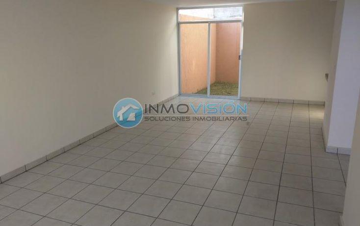 Foto de casa en venta en diagonal 9 oriente 9, santo niño, san andrés cholula, puebla, 2046646 no 09
