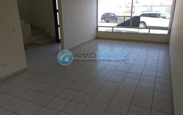 Foto de casa en venta en diagonal 9 oriente 9, santo niño, san andrés cholula, puebla, 2046646 no 10