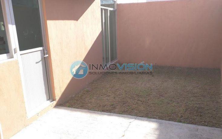 Foto de casa en venta en diagonal 9 oriente 9, santo niño, san andrés cholula, puebla, 2046646 no 11