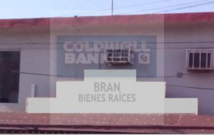 Foto de local en renta en diagonal cuauhtemoc y 7a, matamoros centro, matamoros, tamaulipas, 1512434 no 02