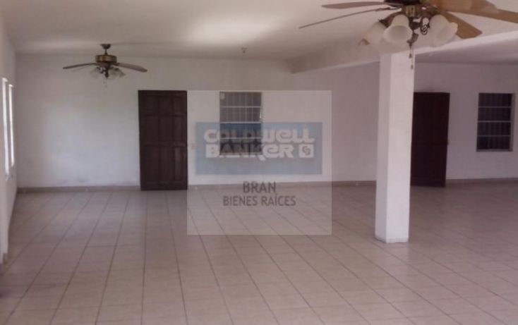 Foto de local en renta en diagonal cuauhtemoc y 7a, matamoros centro, matamoros, tamaulipas, 1512434 no 03