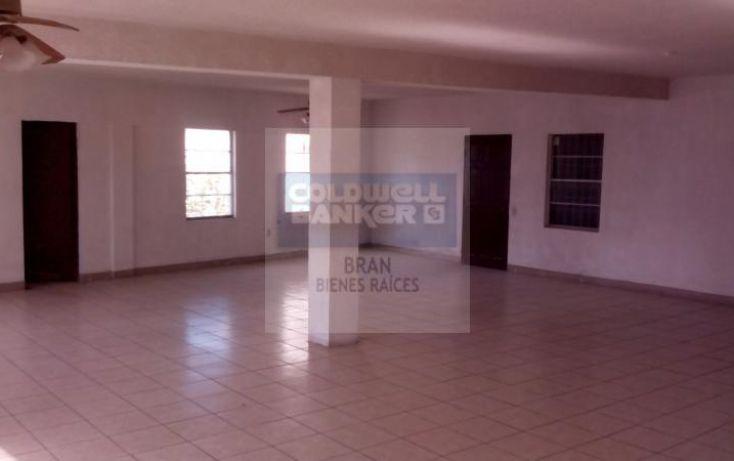 Foto de local en renta en diagonal cuauhtemoc y 7a, matamoros centro, matamoros, tamaulipas, 1512434 no 04