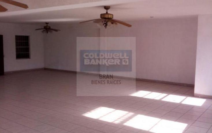 Foto de local en renta en diagonal cuauhtemoc y 7a, matamoros centro, matamoros, tamaulipas, 1512434 no 05