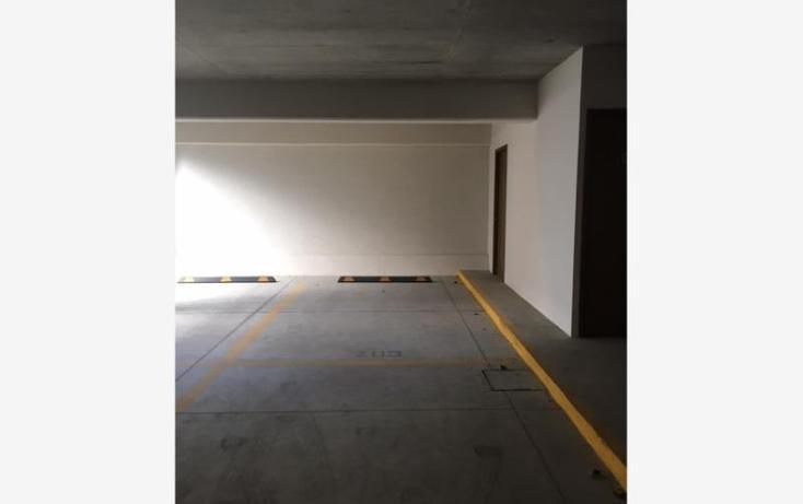 Foto de departamento en renta en  3537, las animas santa anita, puebla, puebla, 2948251 No. 13